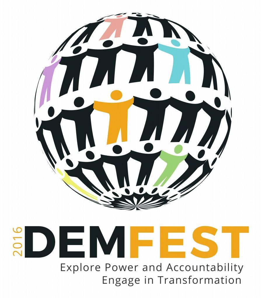 DemFest_logo_smaller